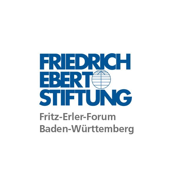 13_02_2018_FES_Logo